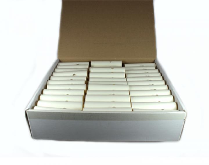 Einwegmundstücke für Spirometer SPM 300