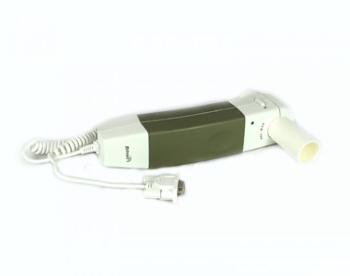 Spirometer SPM 300 für EKG-Gerät Cardio M Plus
