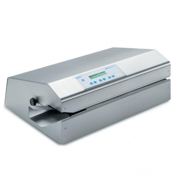 Durchlauf-Siegelgerät MELAseal Pro