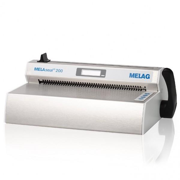Folienschweißgerät MELAseal 200