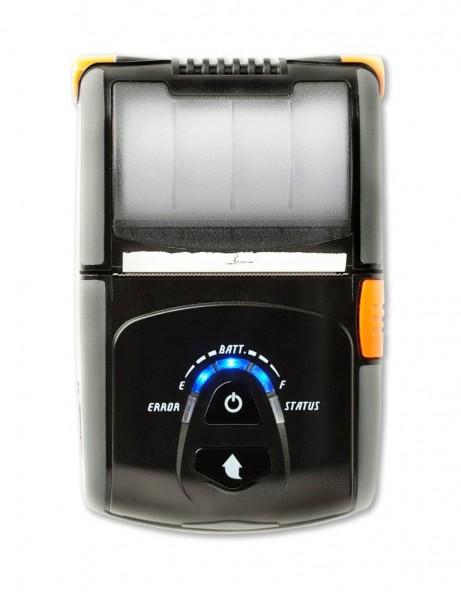 Bluetooth Thermodrucker für ME PAD Pro Halbautomatischer Defibrillator
