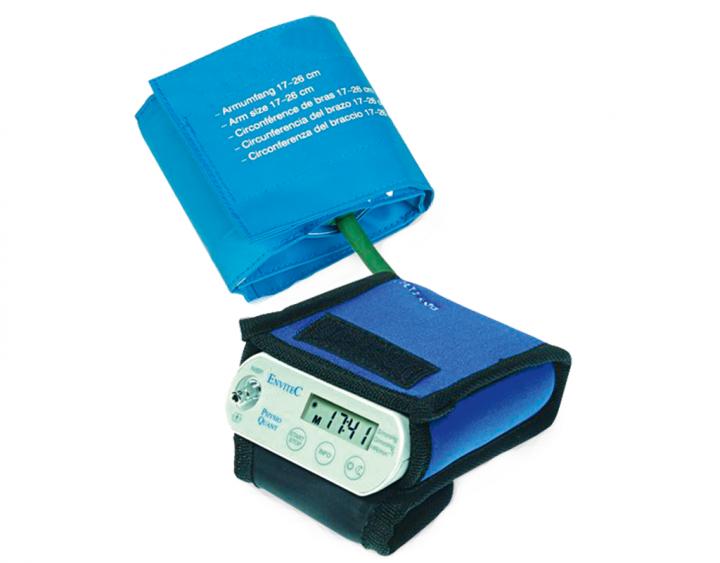 PhysioQuant Langzeit-Blutdruck (Langzeit-RR inkl. Software)