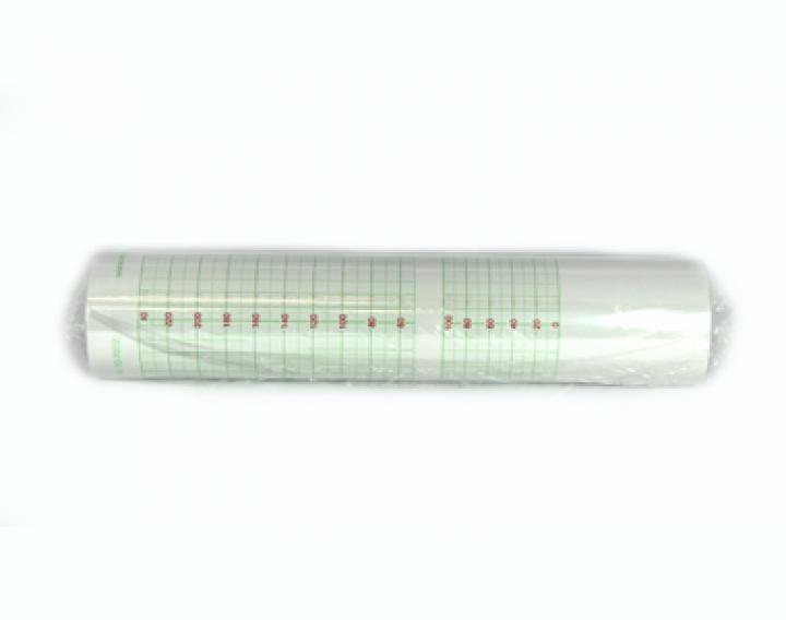 Druckerpapier für Fetalmonitor Smart 1 (21cm x 30m) (10 Rollen)