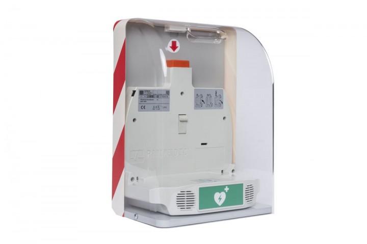 SaveBox für HeartSave (nicht für ONE)